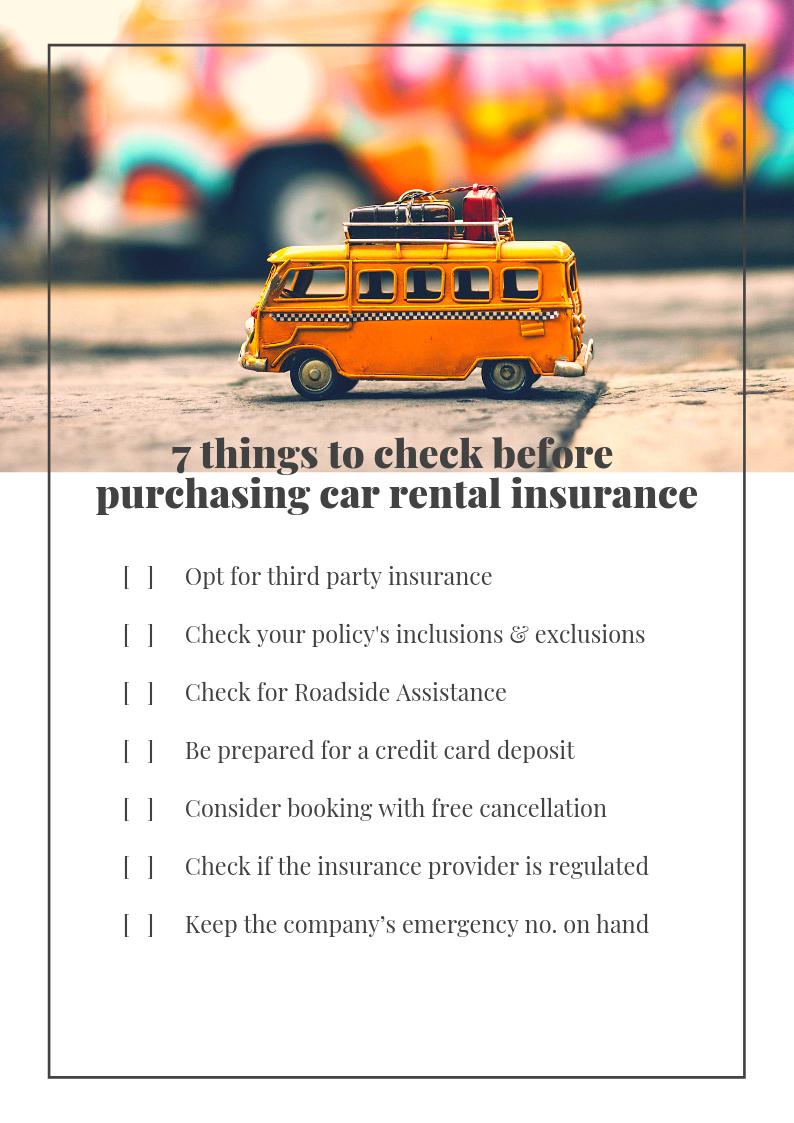 Car_Rental_Insurance_Checklist