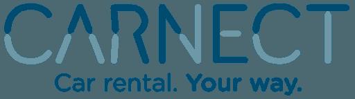 Carnect logo