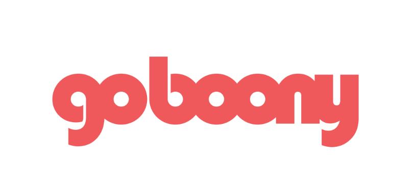 goboony_logo